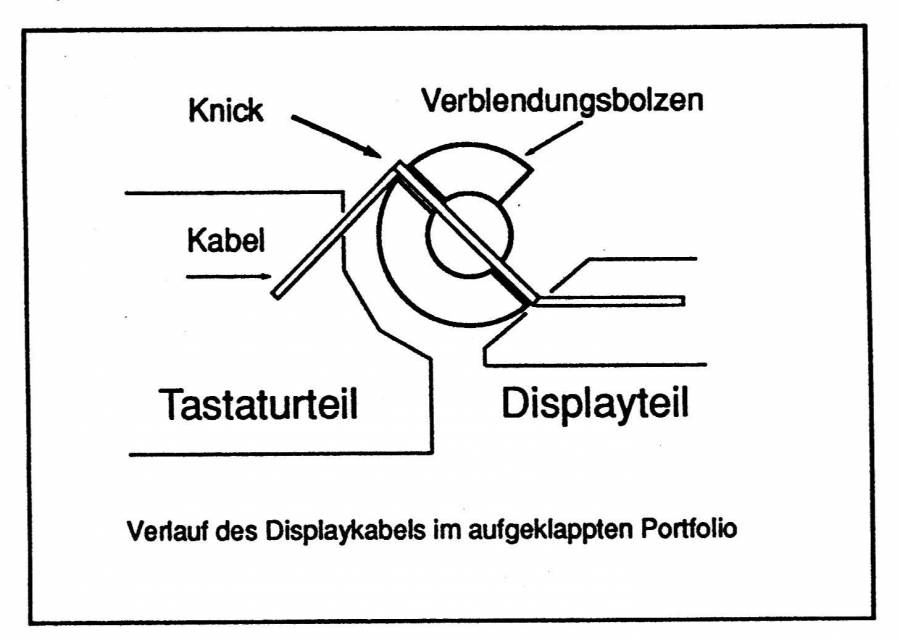 displaykabel3.jpg